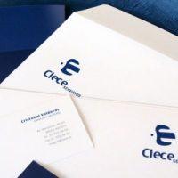 129 ofertas para Limpiadores/as, Peones/as, Auxiliares Enfermería… en CLECE