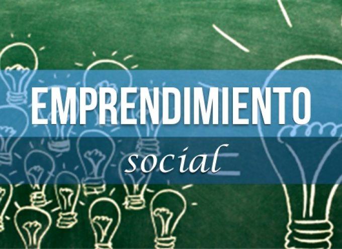 Curso de verano de Emprendimiento Social