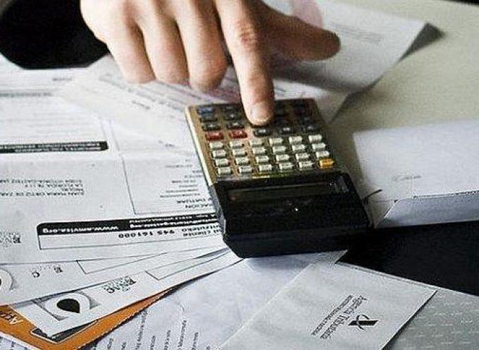 ¿Proforma, factura, recibo o factura electrónica?