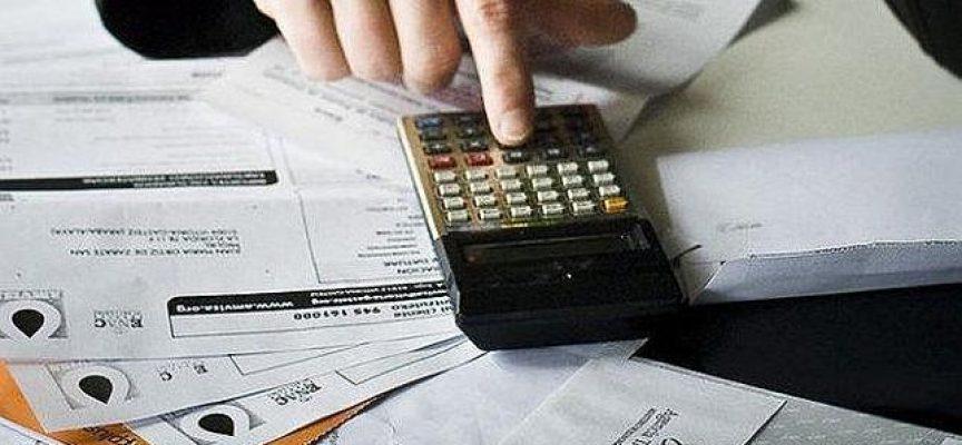 Cómo y cuándo declarar el IVA si eres autónomo