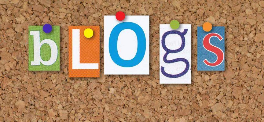 20 blogs de docentes que no te puedes perder