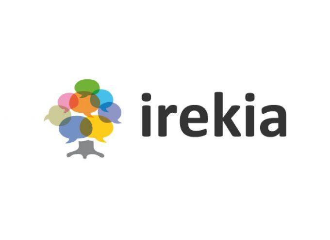 Programa para la contratación de 100 jóvenes investigadores. Euskadi