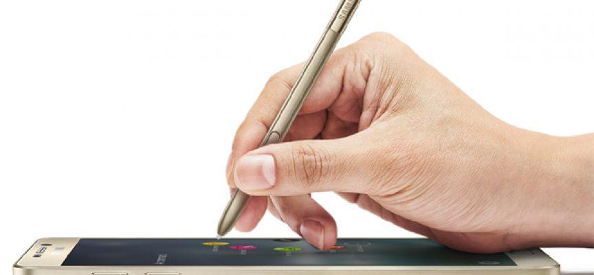 10 apps para tomar notas en el tablet