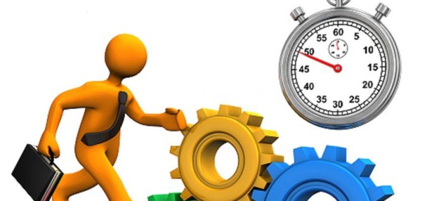 ¿La calidad de tu trabajo se relaciona con la calidad de tu vida?