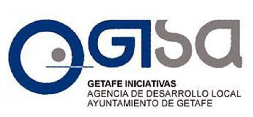 Getafe ofrece 95 cursos on line y gratuitos a través de la Agencia Local de Empleo