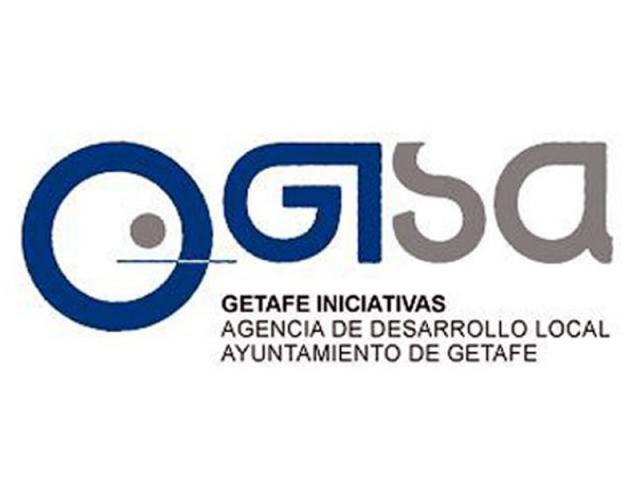 Getafe ofrece 95 cursos on line y gratuitos a trav s de la for Oficina de empleo getafe