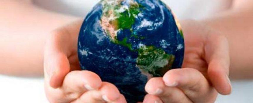 La pandemia ofrece nuevas oportunidades para emprender