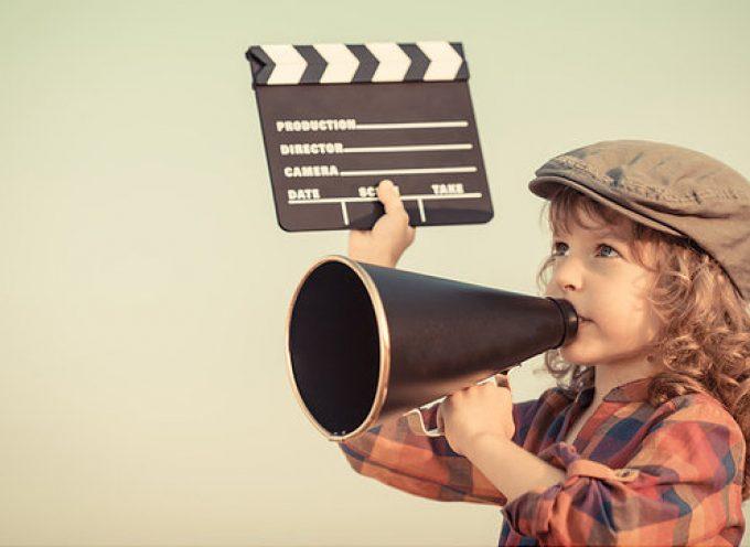 5 películas sobre gestión de Recursos Humanos