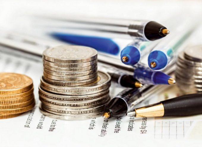 Qué puedes hacer para mejorar el gasto corriente en tu pyme o como autónomo