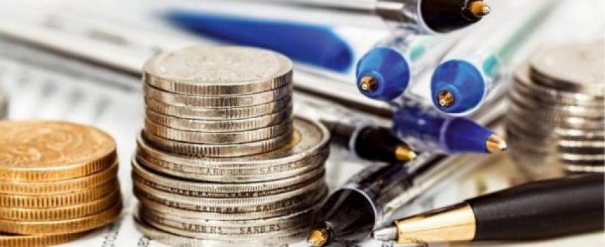 Los gastos que un autónomo no puede deducirse fiscalmente