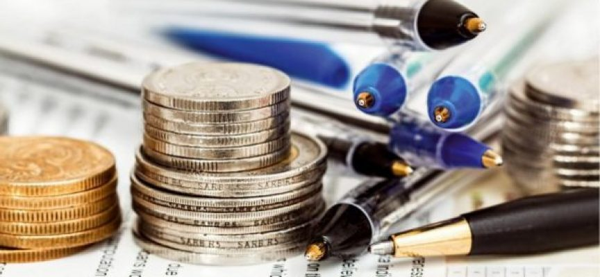 Guía definitiva para reducir gastos del autónomo