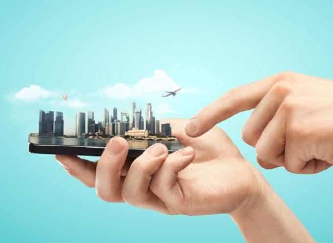 El Ministerio de Industria lanza MOOC para impulsar la digitalización y sostenibilidad de las ciudades españolas