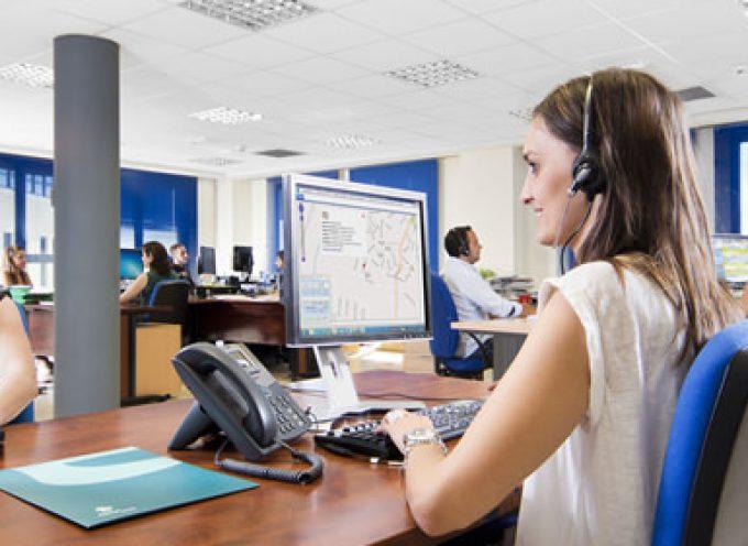 Adecco busca 250 teleoperadores para trabajar en Valladolid
