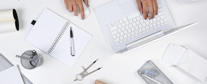 Consejos para implementar el teletrabajo en situaciones de emergencia social