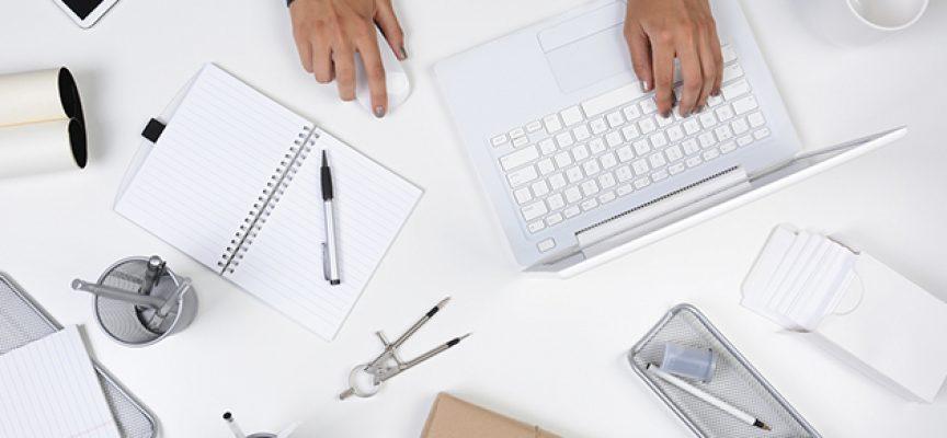 El Ministerio de Trabajo y Empleo  prepara una nueva ley para regular el teletrabajo en los negocios