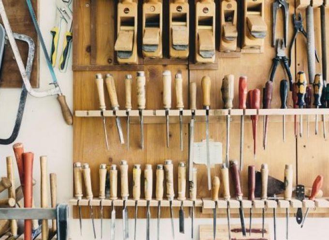 15 herramientas poco conocidas para emprendedores