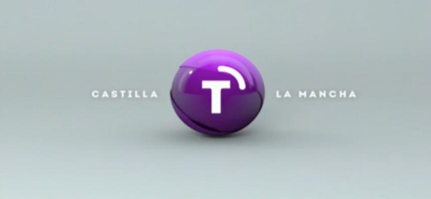 La Radio Televisión de Castilla La Mancha aprueba las bases que regularán sus bolsas de trabajo