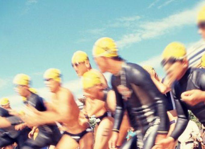 3 retos deportivos para fomentar el trabajo en equipo