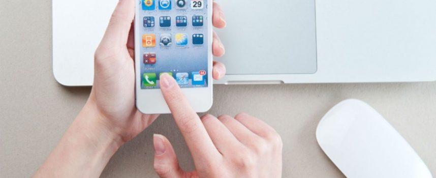 Apps que necesitas si no quieres dejar de aprender