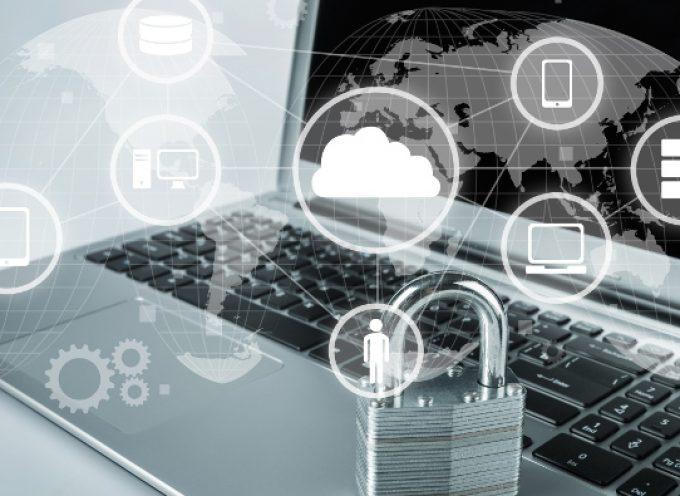 Seguridad Social habilita tres nuevos trámites telemáticos para autónomos