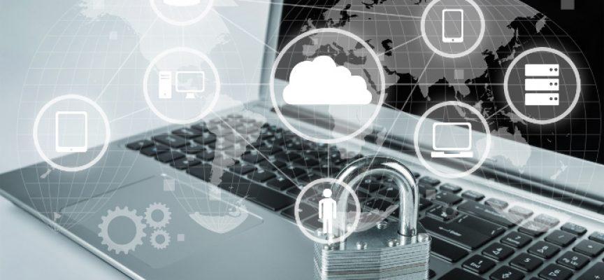 Tendencias en ciberseguridad para 2020