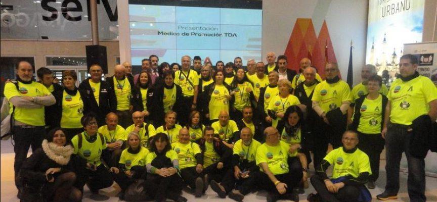 Iberfoil Aragón prevé crear 110 nuevos puestos de trabajo.