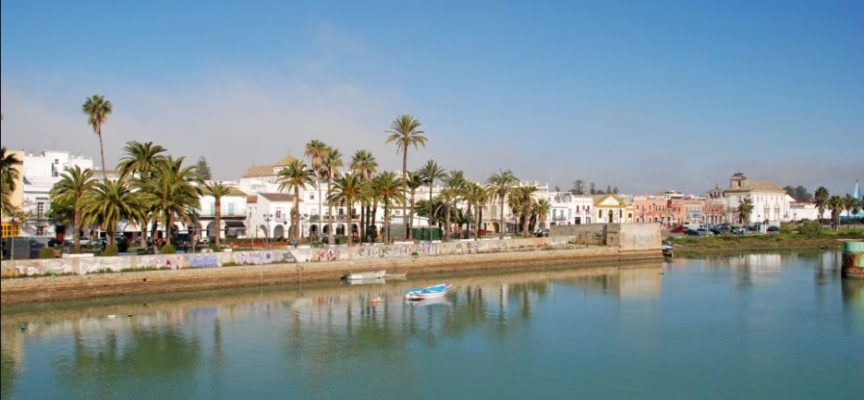 El Puerto de Santa María prevé crear 410 nuevos empleos en la localidad