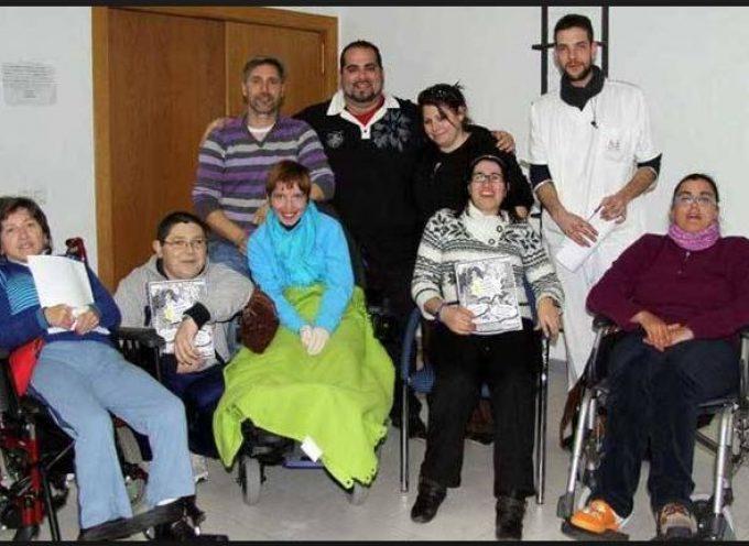 COCEMFE consigue empleo a más de 4.300 discapacitados en 2015