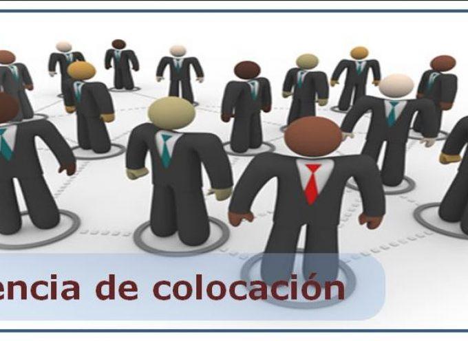 """ANAC crea un nuevo observatorio de empleo para """"democratizar"""" la información laboral en España"""