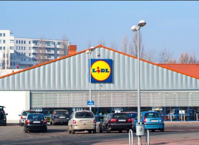 Lidl creará 275 empleos en su nueva plataforma logística de Alcalá de Henares