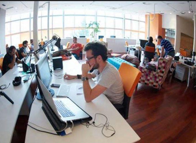 Abierta la convocatoria de las becas Erasmus Prácticas para el curso 2016-2107 – Universidad de Valencia