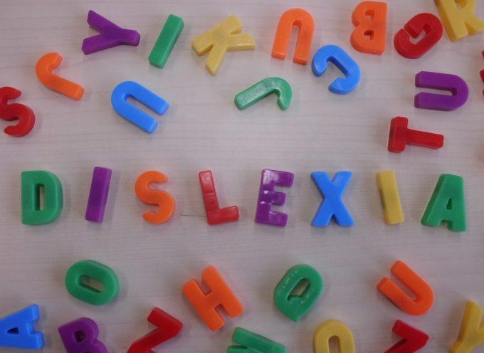 #dislexia 8 pasos para una detección temprana