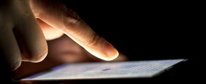 5 diccionarios de español en formato app para smartphone y tablet