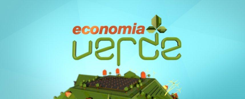 Vínculos entre el turismo, el agua y la economía verde