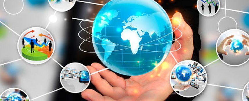 Consejos para elaborar un plan de contenidos digitales en la pyme