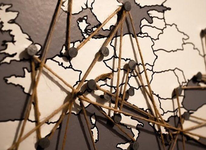 Países europeos donde puedes estudiar un máster gratis