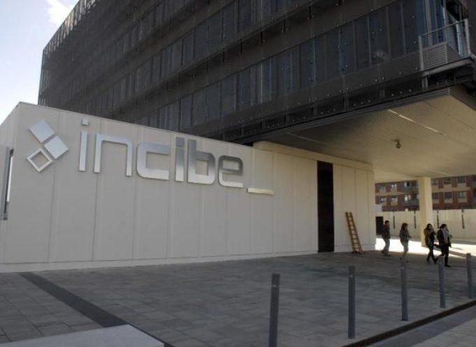 El ENISE conectará 30 ideas de emprendedores con posibles inversores. León 18 y 19 octubre 2016