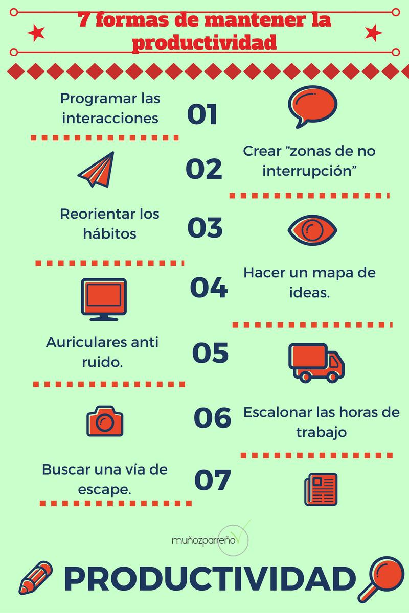 productividad-7-formas-de-mantener-la-productividad