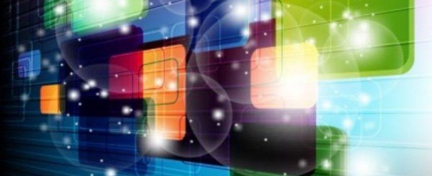 Los 10 perfiles más solicitados en 2020, más allá de los tecnológicos