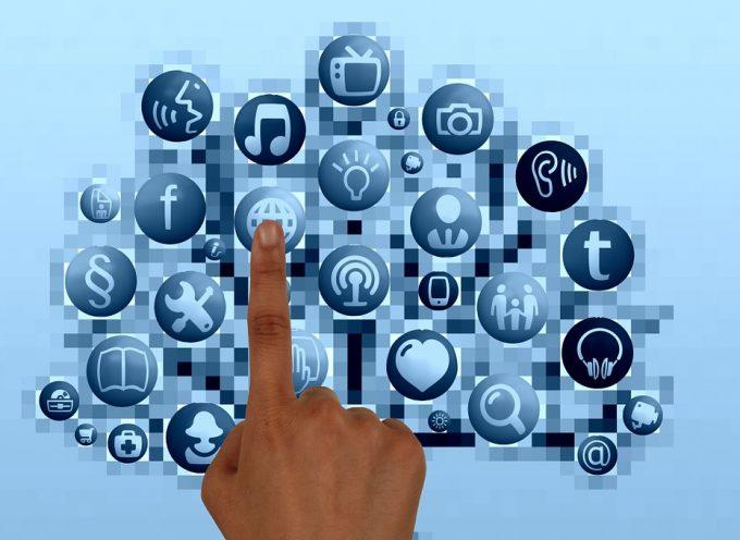 Networking: 5 consejos para conseguir y fortalecer contactos