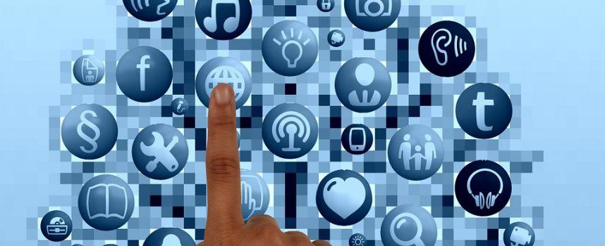 Tu red de contactos, clave para encontrar trabajo