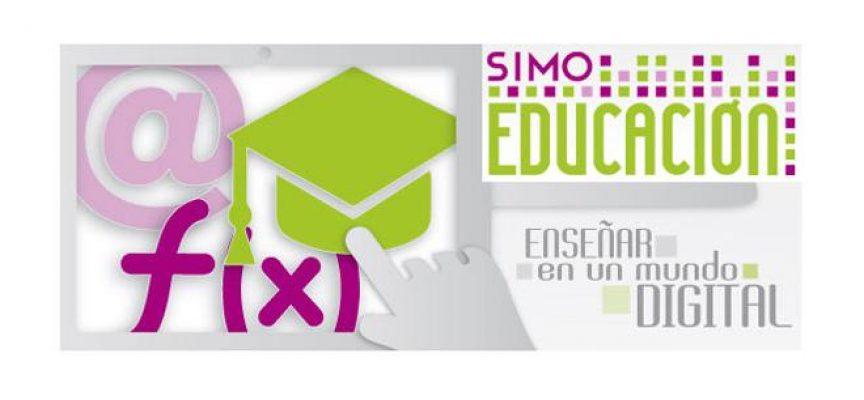 Simo Educación lanza una convocatoria para emprendedores con proyectos innovadores, Plazo 16/09/2016