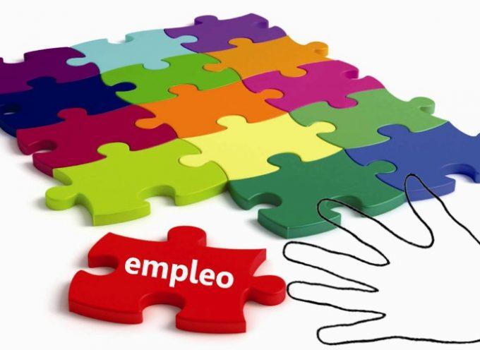 Cantabria reforzará sus oficinas de empleo con nuevos orientadores laborales