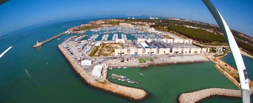 La Autoridad Portuaria de #Valencia convoca la bolsa de empleo para policías | Plazo: 14/09/2018