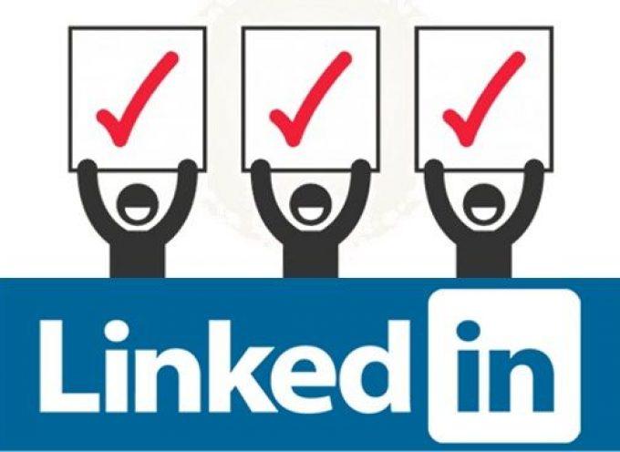 Guía para generar leads en LinkedIn