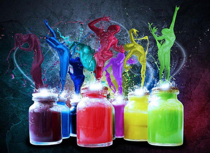 7 ideas para fomentar la creatividad en tu empresa
