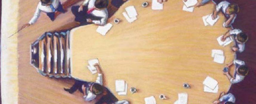 ¿Cómo aumentar la capacidad innovadora y creativa de una empresa?