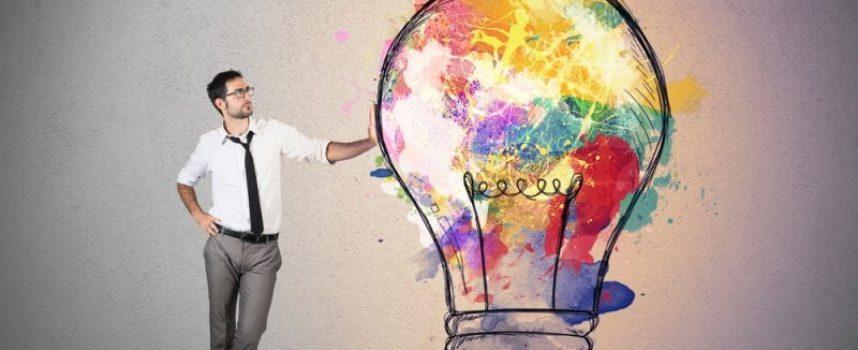 Los 3 retos del empleado en 2020: flexibilidad, creatividad y competencias digitales