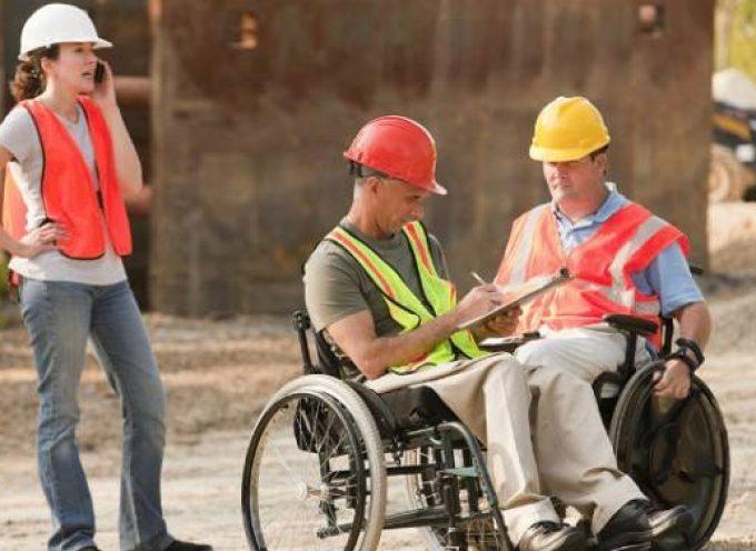 Eroski crea empleo para personas con discapacidad a través de sus supermercados franquiciados