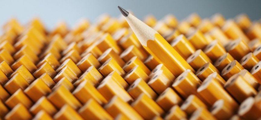 El intraemprendimiento, clave para fomentar la innovación en las empresas